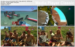Survivor 20.04.2014 HDTV 720p x264 AC3 - BTRG.mkv_thumbs_[2014.04.20_23.39.14]
