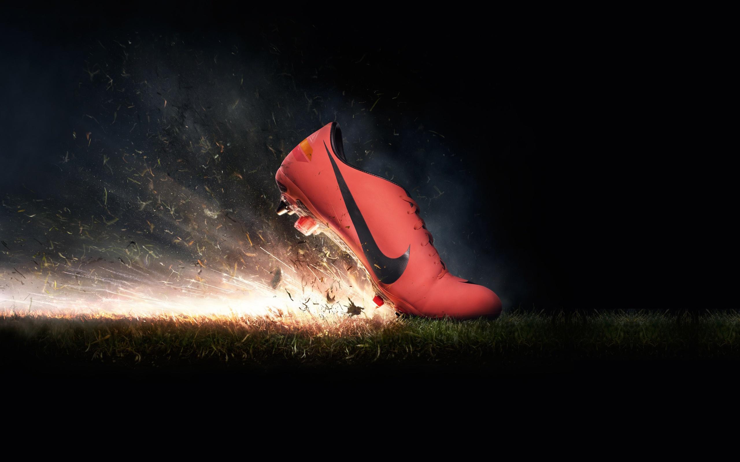 Кросовок Nike  № 2550707 бесплатно