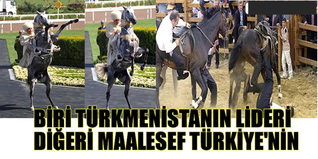 turkmenistanda-at-bayrami9c57e1f0cb26b974cbce