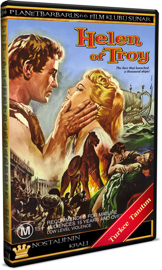helen of troy speech Helen of troy: helen of troy, in greek legend, the most beautiful woman of greece and the indirect cause of the trojan war.