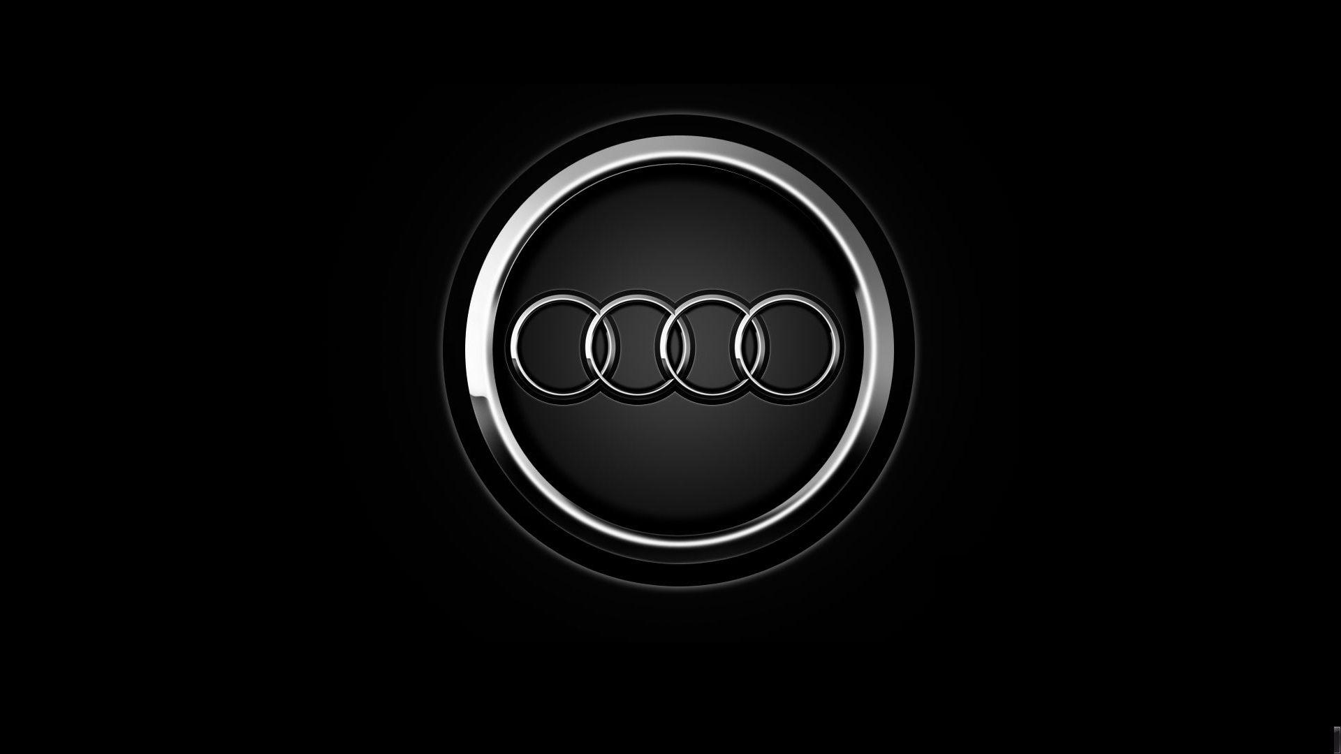 Audi (105) - guest
