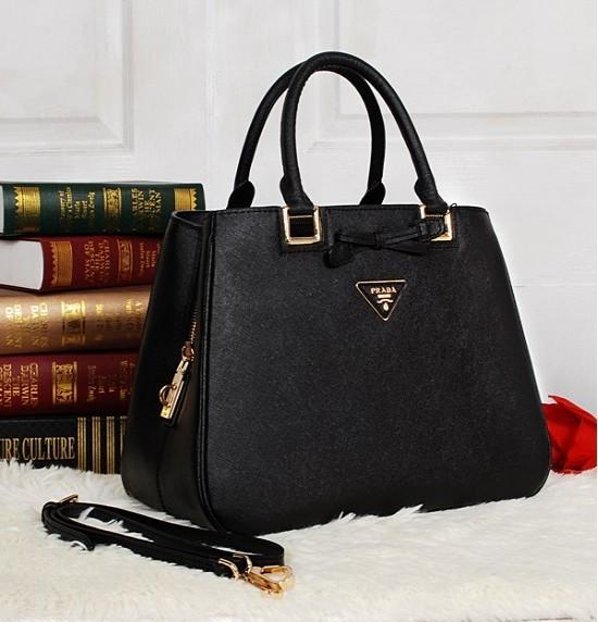Сумки прада копия : Женские сумки : Интернет магазин сумок